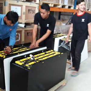 yuasa battery indonesia