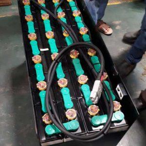 Battery Hitachi Jakarta