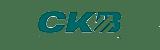 Logo CKB