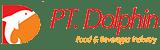 Logo Dolphin
