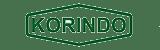 Logo Korindo