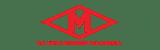 Logo Meiji
