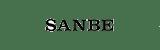 Logo Sanbe