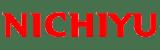 Nichiyu Logo