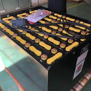 GS Yuasa Battery Harga Murah