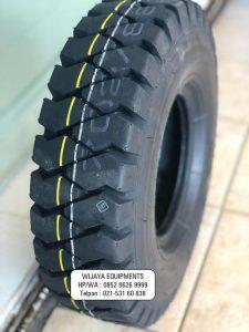 Jual Ban Forklift Bridgestone