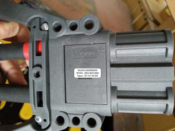 Battery Forklift Murah Sidoarjo