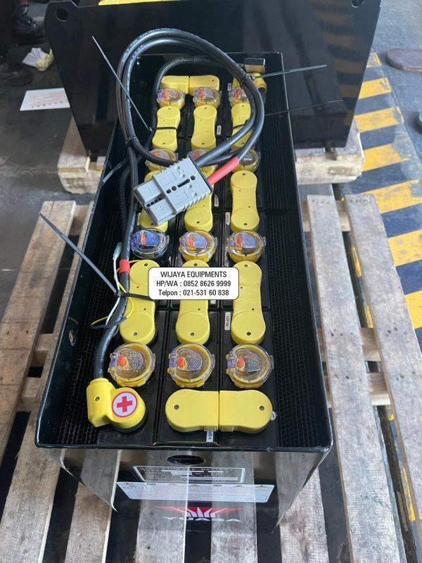 GS Yuasa Battery VSF3A