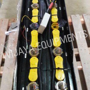 Battery Forklift GS Yuasa Semarang